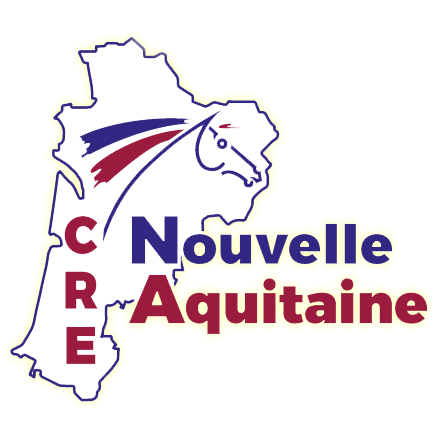 1er Ride and Run officiel de la Nouvelle Aquitaine